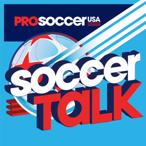 Orlando Soccer Talk: Orlando City & Pride by Orlando Soccer Talk: Orlando City  Pride