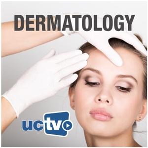 Dermatology (Audio) by UCTV