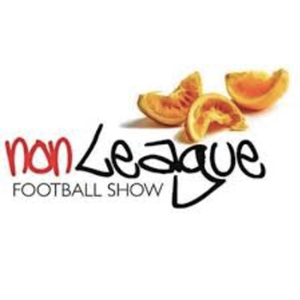 nonleagueshow's posts by Jibba Jabba