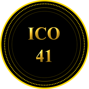 ICO 41 by Owen Scott