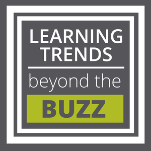 Learning Trends: Beyond the Buzz by Innovative Learning Group