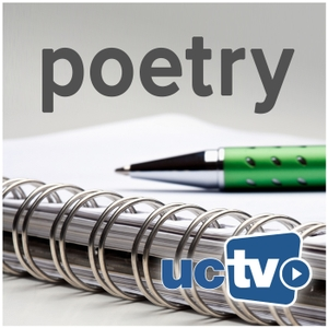 Poetry (Audio) by UCTV