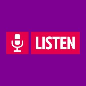 Listen - Enhedslistens podcast by Enhedslisten