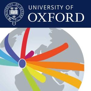 Oxford Human Rights Hub Seminars by Oxford University