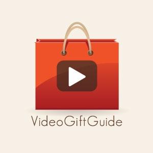 VideoGiftGuide.com by VideoGiftGuide.com