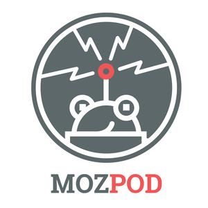 MozPod by MoZ
