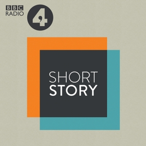 Short Story by BBC Radio 4