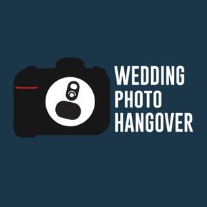 Wedding Photo Hangover by Wedding Photo Hangover