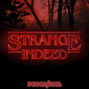 Strange Indeed an YOU Fancast by Rima Jo and Shawn