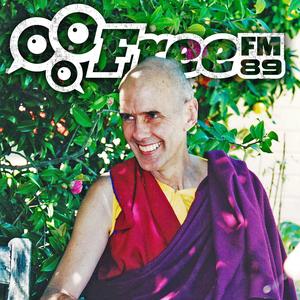 Buddhism on Air by Community Radio Hamilton