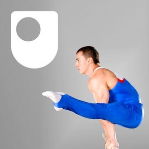 Sport and exercise psychology - for iPod/iPhone by The Open University