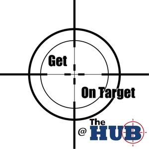 Get On Target by Birdman