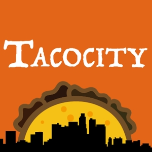 Tacocity | Food Stories, Mexican Food & Cooking by Taco City Tacos