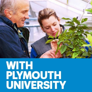 Accounting, Banking and Finance by Plymouth University