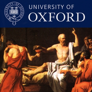 Faculty of Classics by Oxford University