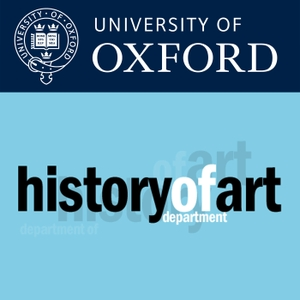 History of Art by Oxford University