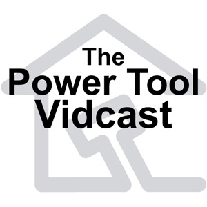 The Power Tool Vidcast by Brought To You By HardwareSales.com