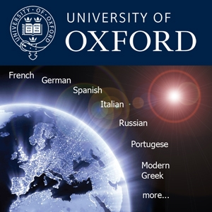 Modern Languages by Oxford University