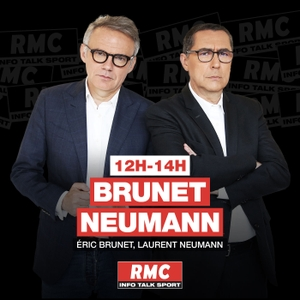 Brunet/Neumann by RMC
