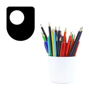 Design for beginners - for iPod/iPhone by The Open University