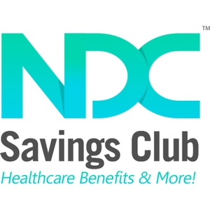 NDC savings club by PRN