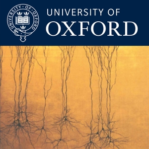 Unconscious Memory by Oxford University
