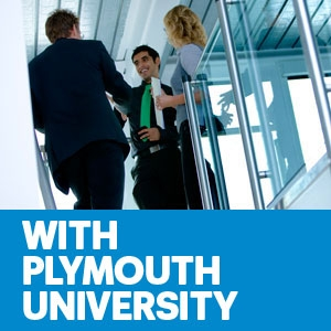 Human Resource Management and Personnel by Plymouth University