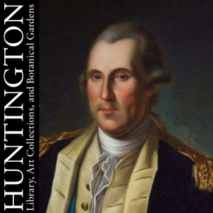 American History by The Huntington