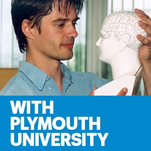 Mental Health by Plymouth University