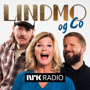 Lindmo og Co by NRK