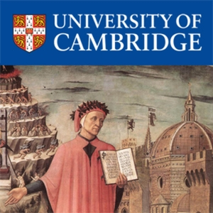 Cambridge Vertical Readings in Dante's Comedy by Cambridge University