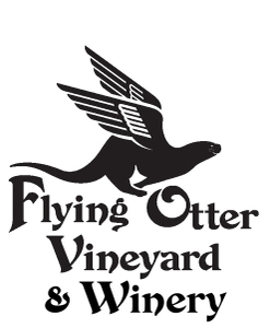 Flying Otter Vineyard and Winery by noreply@blogger.com (Flying Otter)