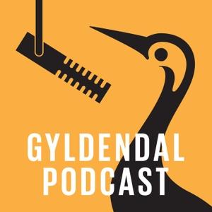 Gyldendal Podcast 2017-2018 by Gyldendal