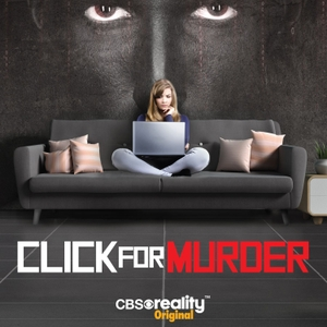 Click For Murder