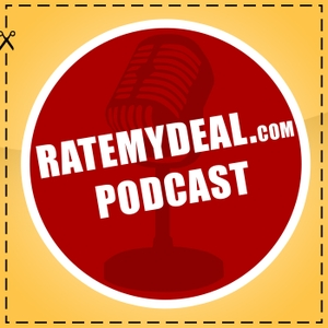 RateMyDeal.com Podcast by RateMyDeal.com