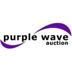 Purple Wave's Auction Podcast by Purple Wave, Inc.