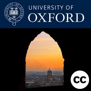 MSt English Language by Oxford University