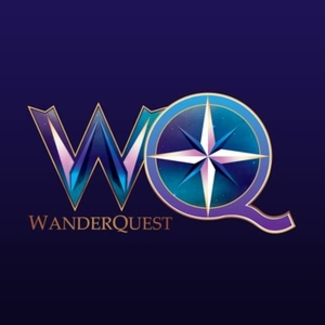 WanderQuest - D&D5e Actual Play