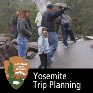 Yosemite Trip Planning by None