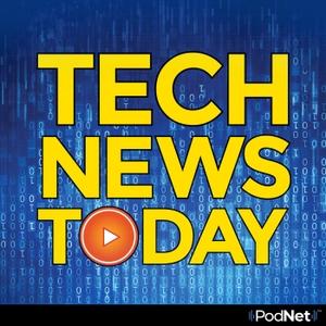 Tech News Today by Kim Komando