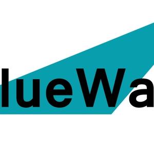 Valuewalk's ValueTalks by ValueWalk