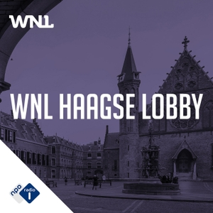Haagse Lobby by NPO Radio 1 / WNL