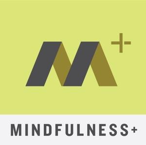 Mindfulness+ with Thomas McConkie by Thomas McConkie: Mindfulness Teacher
