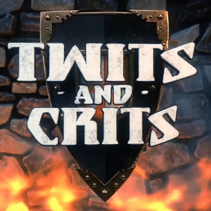 Twits and Crits by Rooster Teeth