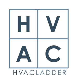 HVAC Ladder - Career & Business Growth by JR Lawhorne: HVAC Enthusiast and Business Coach