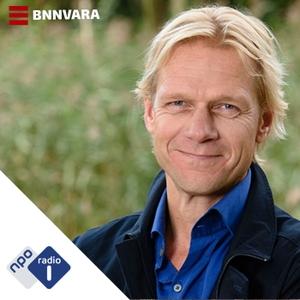 Vroege Vogels by NPO Radio 1 / BNNVARA