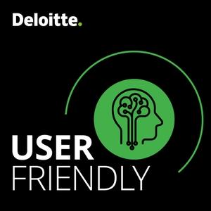 User friendly by Deloitte