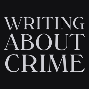 Writing About Crime - True Crime Cases in Canada by Bonnie Lee
