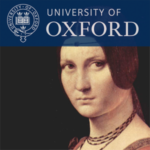 Aesthetics and Philosophy of Art lectures by Oxford University