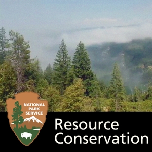 Natural Resource Conservation by None